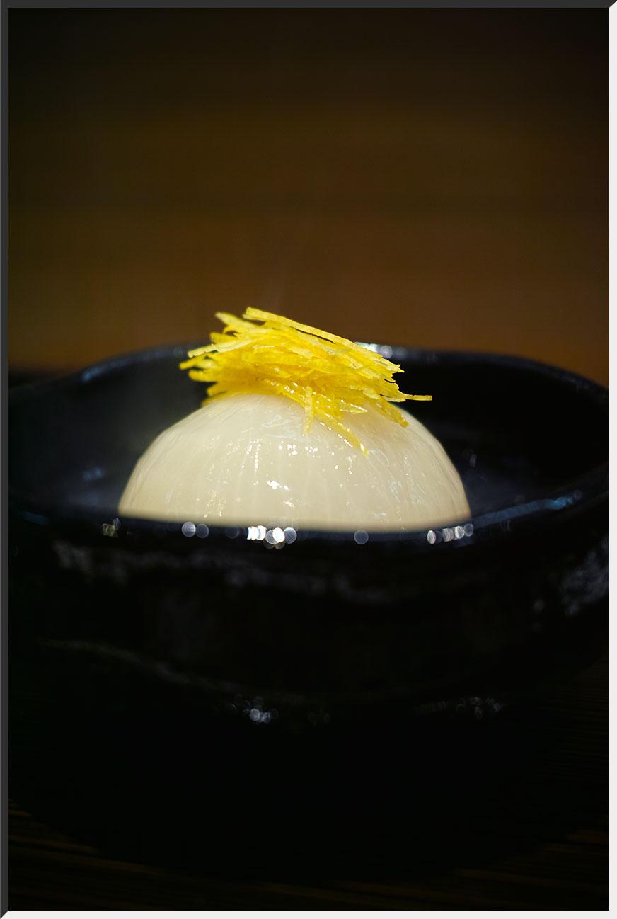 kikuchi_131202_04.jpg